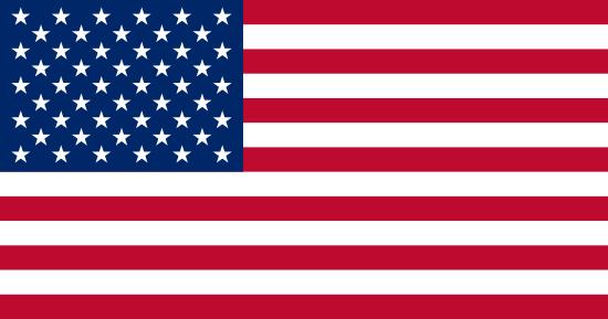 Amercian (SLV) Sign Language