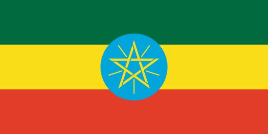 Ethiopian Sign Langauge