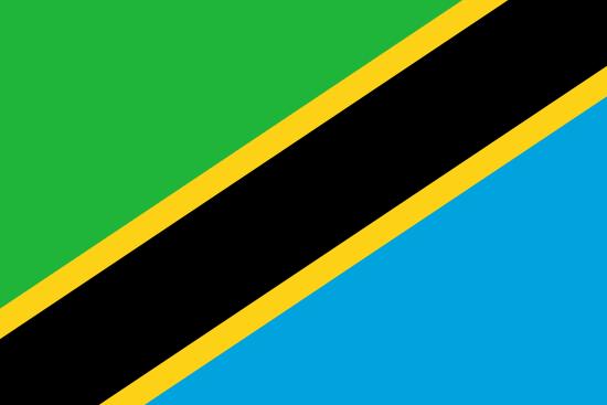 Tanzanian Sign Language