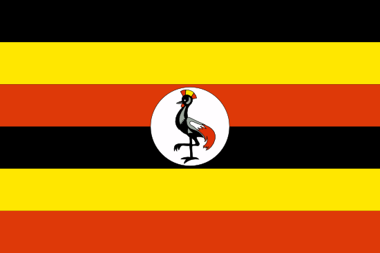 Ugandan Sign Language
