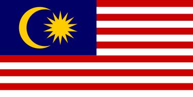 Malaysian Sign Language