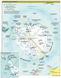 Antarctica Region
