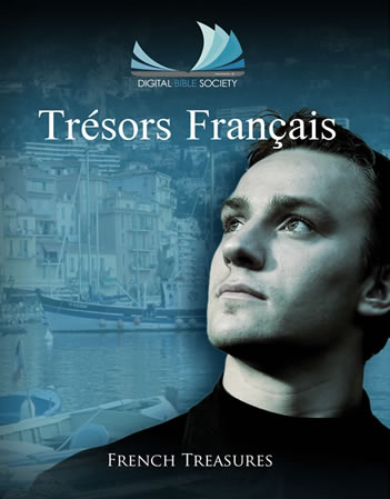 french-treasures