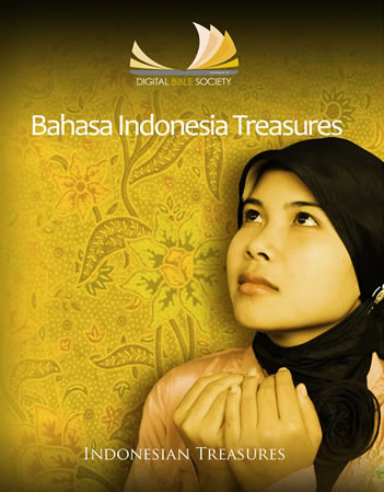 indonesian-treasures