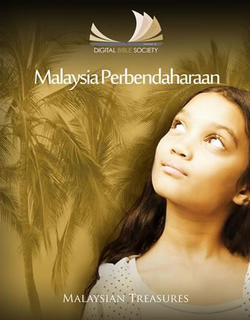 malaysian-treasures