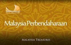 Malaysian Treasures | Khazanah melayu